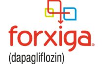 Форсига