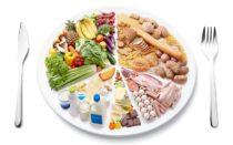 Диабет похудение