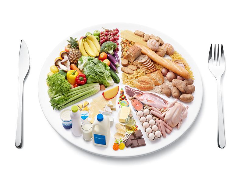 Диабет и похудение