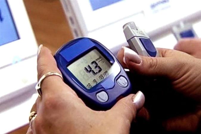 Какой глюкометр лучше?