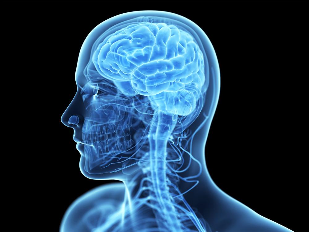 Микроангиопатия мозга