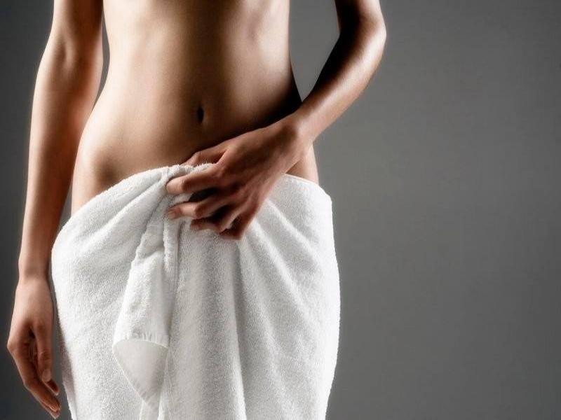 Как повысить эстроген?