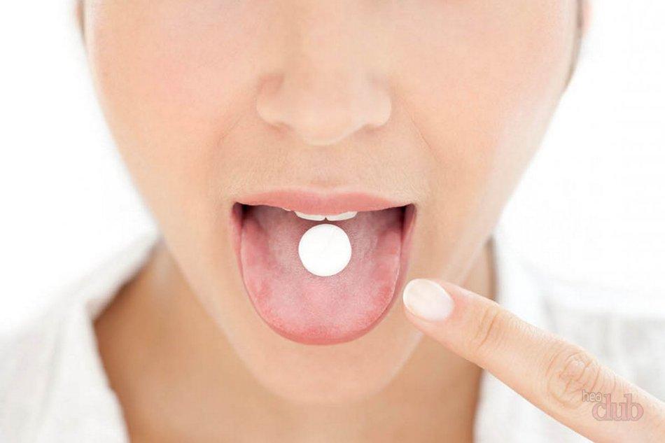 Как повысить гормоны?