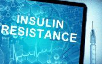 Инсулиновая резистентность