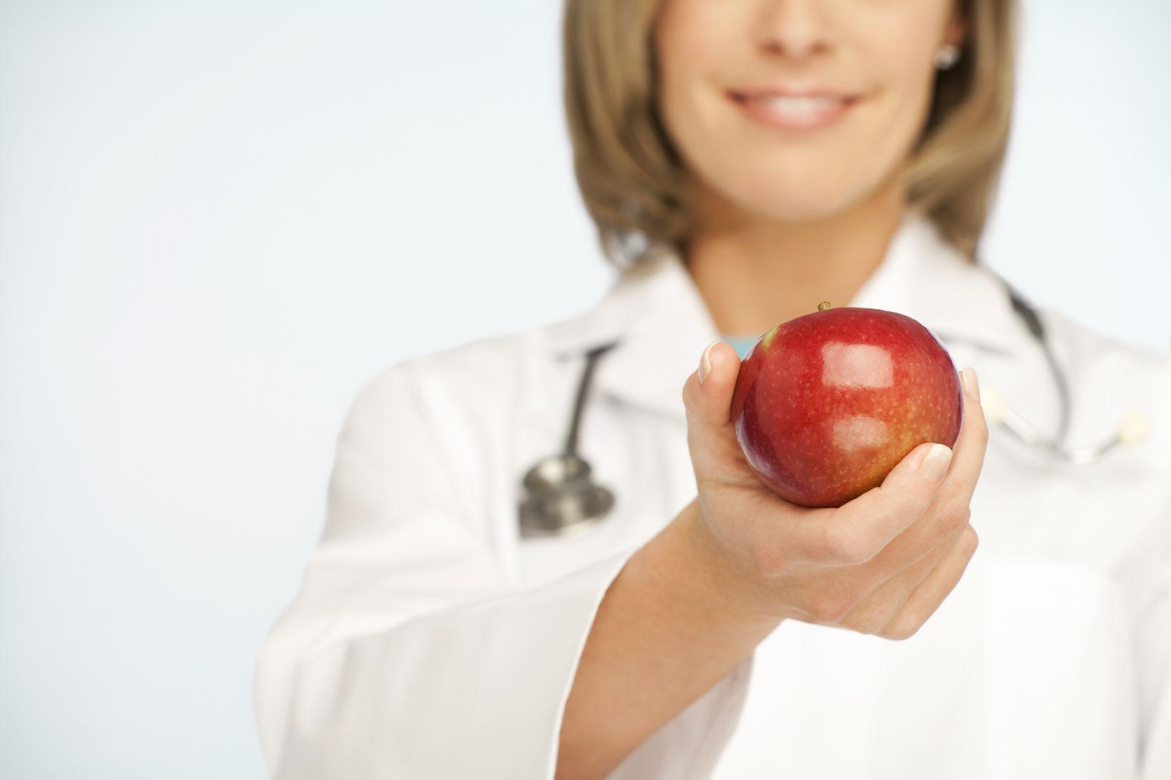 Панкреатит лечение питание