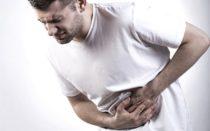 Причины возникновения панкреатита