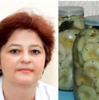Народные средства при лечении аденомы надпочечника